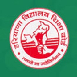 BSEH-Haryana-ded-hbse