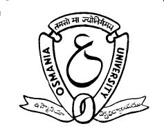 Osmania_University