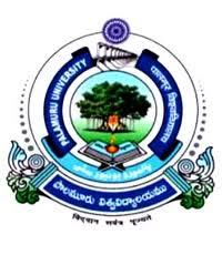 Palamuru University