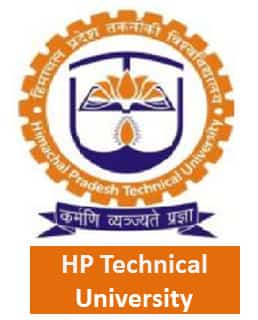 himachal-pradesh-technical-university-hptu