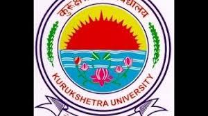 Kurukshetra university