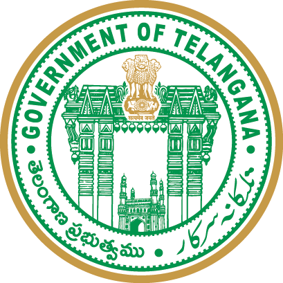 DPHFW Telangana Recruitment 2018 Job Vacancy