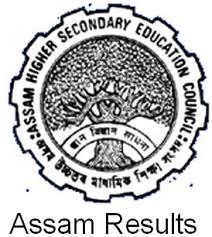 AHSEC HS RESULT 2017