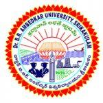 Dr. B. R. Ambedkar University, Srikakulam (BRAU)