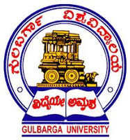 syllabus of mba gug Gulbarga university time table 2018 has been issued by the officials on the official website wwwgugacin the gulbarga university manages and conducts examinations for courses such as ba, bcom, bsc, bca, ma, mba, msc and other undergraduate and postgraduate courses.