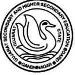 gshseb-gujarat-secondary-higher-secondary-education-board