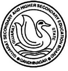 gshseb-gujarat-secondary-higher-secondary-education-board