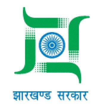 jharkhand jssc tgt teacher recruitment 2017 exam date