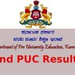 karnataka-2nd-puc-results