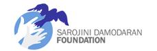 sarojini damodaran foundation