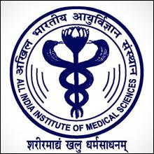 AIIMS Bhopal Non Faculty Admit Card