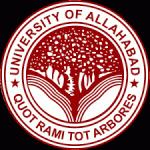 Allahabad University Ba 1st year Result