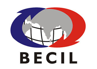 BECIL Recruitment