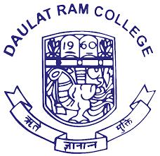 Daulat Ram College Delhi