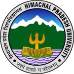 Himachalpradesh university
