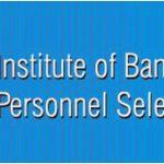 IBPS RRB Clerk Admit Card
