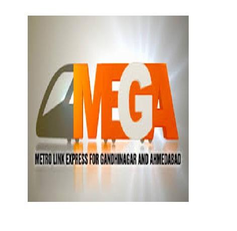 Metro-Link-Express-for-Gandhinagar-and-Ahmedabad-MEGA