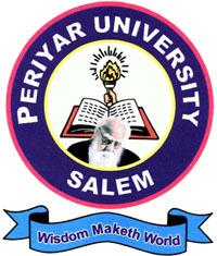 Periyar_University
