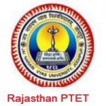 Rajasthan PTET Seat Allotment Result