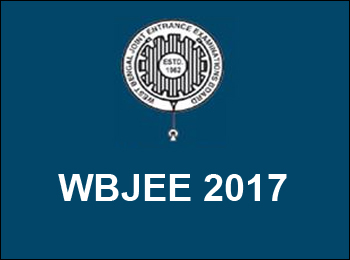 WBJEE-2017