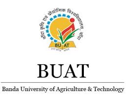 Banda University of Agriculture & Technology