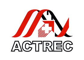 ACTREC Recruitment 2017