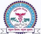 AHD Andhrapradesh recruitment