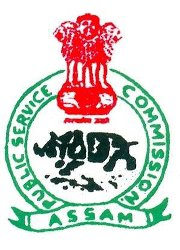 APSC Combined Competitive Exam Previous Question Papers