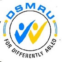 DSMRU Recruitment 2017