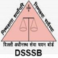 Delhi SSSB LDC Recruitment