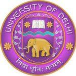 Delhi University Recruitment