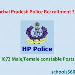 HP-Police-2017-recruitment