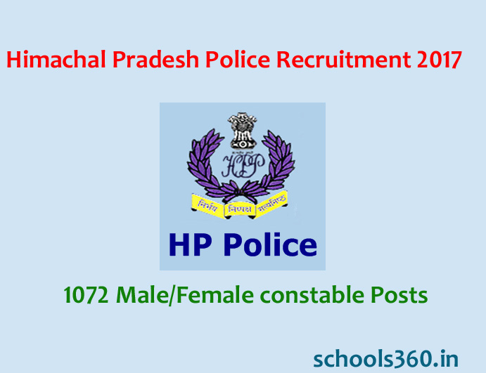 HP-Police-2017-recruitment