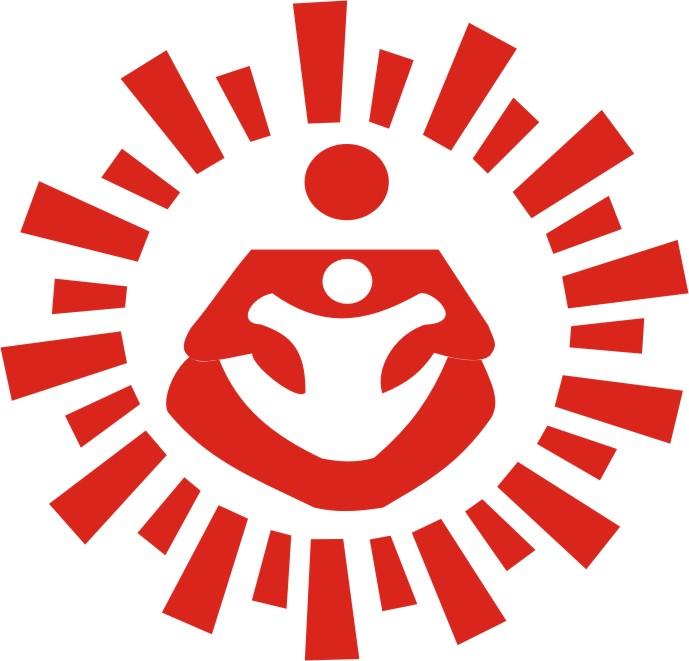 ICDS-anganwadi-workers