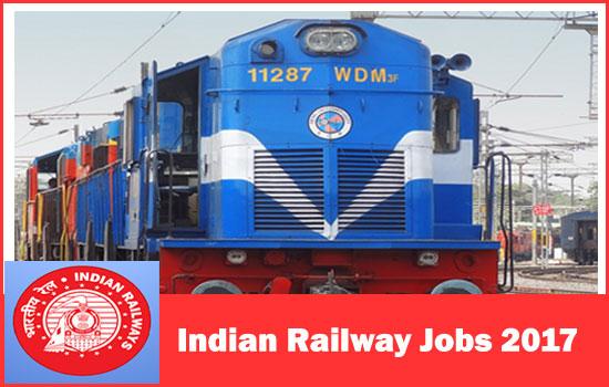 SSCWR Maharashtra, Gujarat Notification