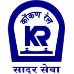 KRCL-Konkan-Railway-Recruitment