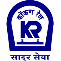 KRCL-Konkan-Railway-Recruitment