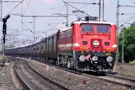 Konkan Railway Recruitment 2017