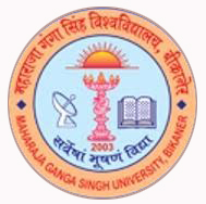Maharaja_Ganga_Singh_University