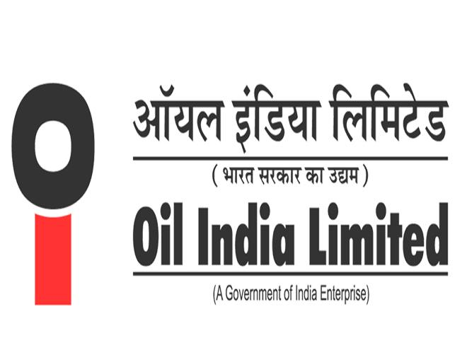 Oil India Limited Recruitment 2017 – 47 Senior Engineer Posts