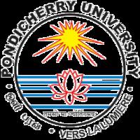 Pondicherry University Assistant Professor Notification