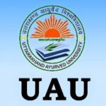 Uttarakhand-Ayurved-University-Recruitment-2017