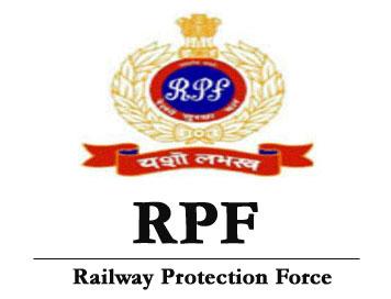 RPF Constable Answer Key