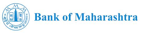 Bank of Maharashtra Specialist Officer Syllabus