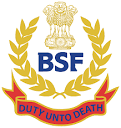 BSF Constable Group C results