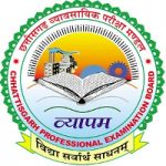 CG Vyapam Revenue Inspector Previous Question Papers