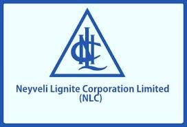 NLC Health Inspector Result