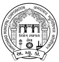 mayor of ahmedabad municipal corporation essay The gujarat bjp today announced names of mayors and other office-bearers of six municipal corporations in the state where  would be the mayor of ahmedabad.