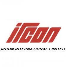 IRCON Works Engineer Syllabus
