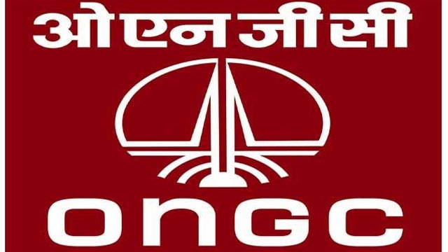 ONGC Non Executive Syllabus